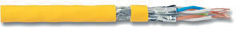 CABLE SFTP CAT6