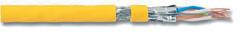cable CAT5E SFTP RIGIDO