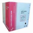 cable Cat6 UTP flexible
