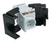 conector RJ45 Hembra UTP modular recto 3M