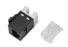 conector RJ45 Hembra UTP modular recto