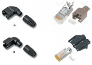 conector tipo Hirose