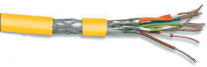 ethernetwork_es Cable Cat6 Flexible