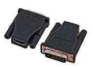 ethernet_es Adaptador HDMI A H a DVI D 24_1 M