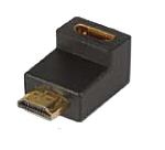 ethernet_es Adaptador HDMI A HM codo