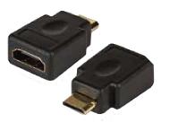 ethernet_es Adaptador HDMI C M a A H