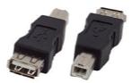 ethernet_es Adaptador USB 2_0 tipo A H - B M