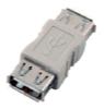 ethernet_es Adaptador USB 2_0 tipo A H-H