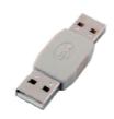 ethernet_es Adaptador USB 2_0 tipo A M-M