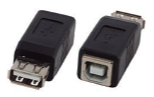 ethernet_es Adaptador USB 2_0 tipo A h - B h