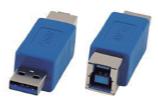 ethernet_es Adaptador USB 3_0 tipo A M - B H