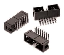 ethernet_es Conector Header 2_54 CI codo