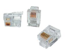 ethernet_es Conector RJ ICT