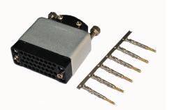 ethernet_es Conector V35
