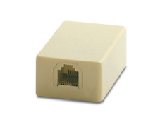 ethernet_es Roseta ICT mini
