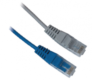 ethernetwork_es Latiguillo ISDN 1par