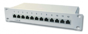 ethernetwork_es Panel Ethernet 10pu