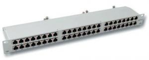 ethernetwork_es Panel FTP 48p