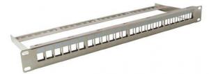 ethernetwork_es Panel modular