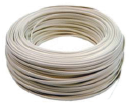 ethernetwork_es cable telefónico plano RJ11