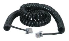 ethernetwork_es cable telefónico rizado RJ11