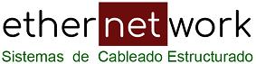 Ethernetwork